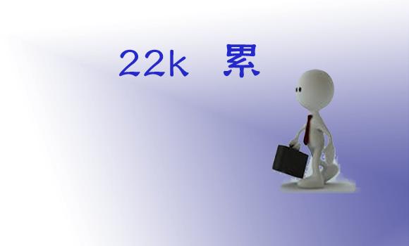 高雄上班族借款-你知道上班族22k的由來嗎