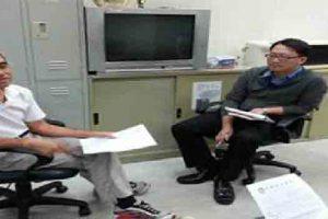 高雄勞工借款-領過失業給付 仍可請領職訓津貼