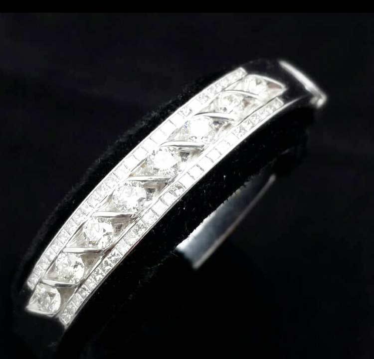 下次-流當品-鑽石女戒指-預告1