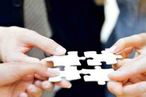 SME KG , 高雄市中小企業 的簡寫高 雄市中小企業貸款