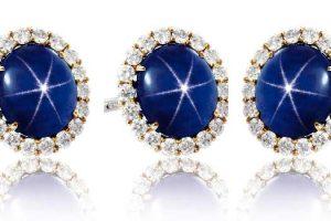 blue-Sapphire-斯里蘭卡-藍寶石之家