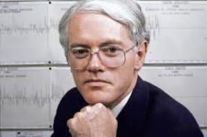 Peter-Lynch-1 高雄股票