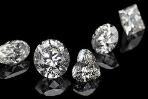 鑽石等級 4c