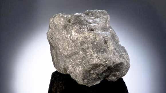 高雄鑽戒買賣,鑽石原石
