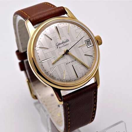 breguet 寶璣 知名名錶