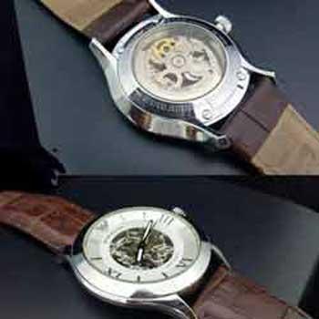 世界女錶 在 yahoo 拍賣