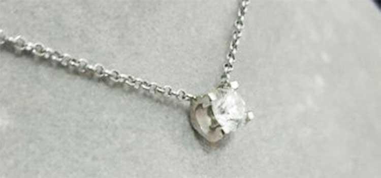 GIA鑽石買賣鑽石項鍊,3EX 切工女項鍊 gia證書,高雄 gia鑽石買賣
