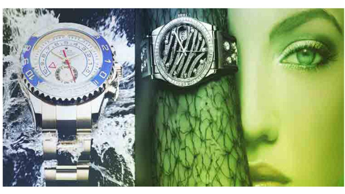 勞力士,名錶流通,保值王 Rolex Way 高雄 勞力士 買賣