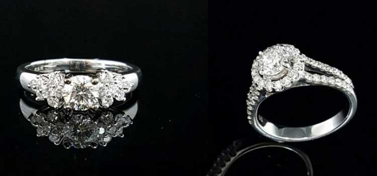 高雄買鑽戒,鑽石戒指,要怎買才有保障? 結婚鑽戒 購買指南