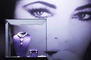 寶石 中英對照 珍珠