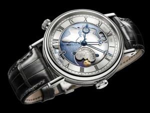 世界名錶 Breguet