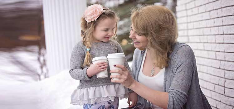 母親節禮物 選擇 推薦  選個好禮物 by 2016母親節