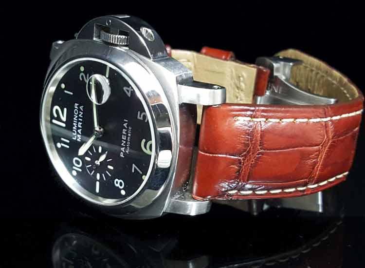 限量 沛納海手錶