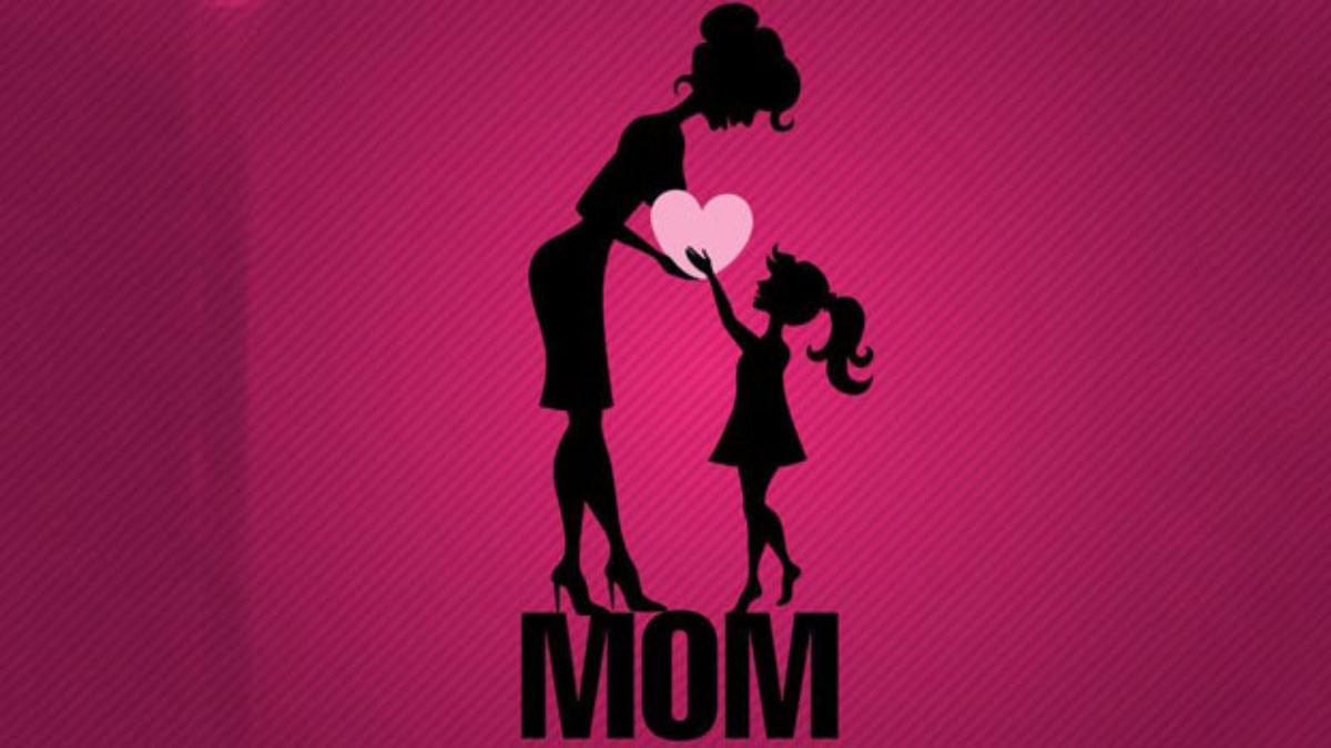 母親節禮物