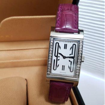 寶格麗女錶 95000元