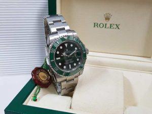 3135 116610lv Rolex