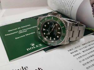 rolex-116610lv