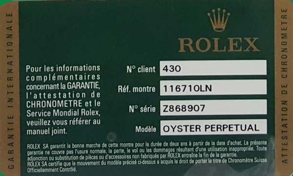 rolex-Gmt2